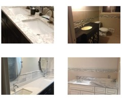 Need a new kitchen or remodeling your old kitchen to make it beautiful?