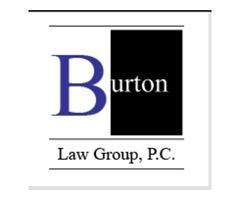 Burton Law Group, P.C. Oklahoma City Law firm