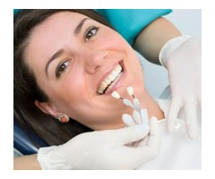 Dr. Bradley Hepler Affordable General Dentistry in Alpharetta - 30022
