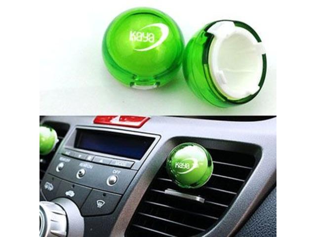 Buy Wholesale Car Air Fresheners | free-classifieds-usa.com