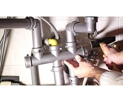 Plumbing Contractor Company in MD | free-classifieds-usa.com