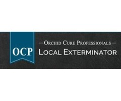 OCP Bed Bug Exterminator Chicago IL - Bed Bug Removal | free-classifieds-usa.com