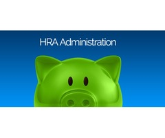 Need professionals HRA plans for your employees?