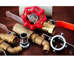 Best Choice Plumbing And Drain Services