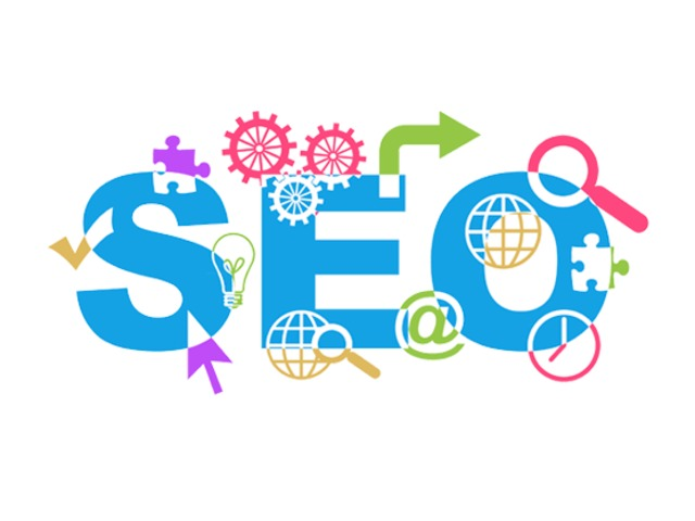 SEO services - Assured top 10 rankings in Google | free-classifieds-usa.com