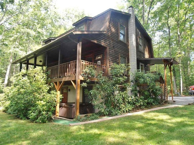 Deep Creek Lake Vacation Rentals | free-classifieds-usa.com