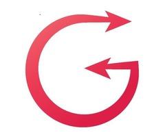 Genisyscoin - GNC