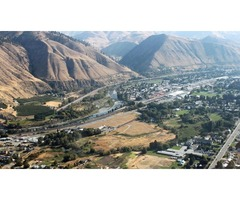 Many individuals look for the options like Land for Sale in Wenatchee WA