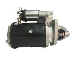Buy Online Starter Motor in USA