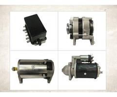 Shop Online Aftermarket Engine Parts