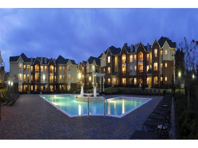 Best Apartments to Live in Hattiesburg MS | free-classifieds-usa.com
