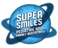 Best Pediatric Dentist Jackson Heights | Kids Dentist in Jackson Heights