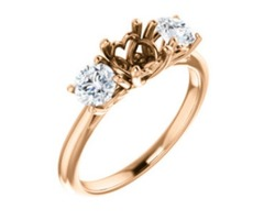 Get Engagement Rings From Chicago To Awe Your Love
