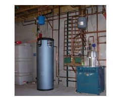 Water Heater Nutley