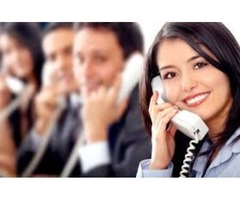 Better Business Productivity with Virtual Call Center Service