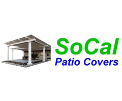 Aluminum Patio Covers Banning