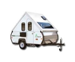 Fold Up Campers for Sale