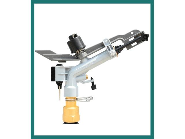 Sprinkler 12 | free-classifieds-usa.com