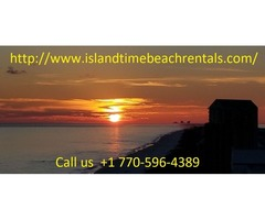 Beach Rentals At Navarre