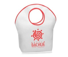 Promotional Non-Woven Tote Bags at Wholesale Price