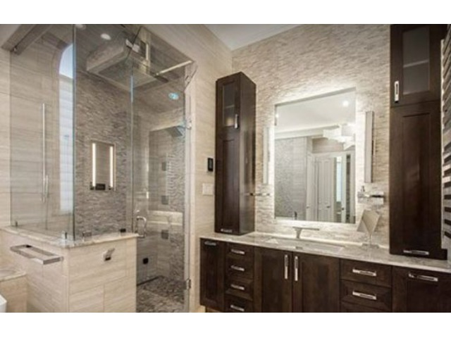 Bathroom Remodeling Service By Experts At Fort Lauderdale Enchanting Bathroom Remodeling Service