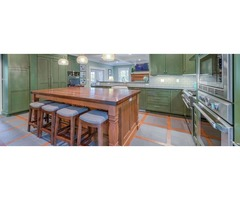 Home Remodeling in Southern California   Cal First Builders