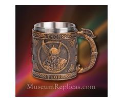 Thor's Mug