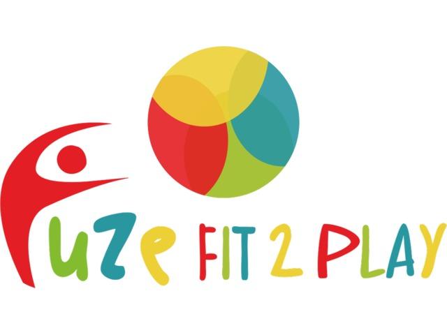 San Jose's Best Kid's Fitness Program Center by Fuzefit | free-classifieds-usa.com