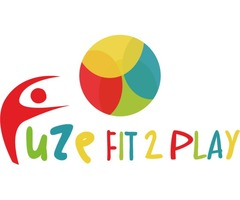 San Jose's Best Kid's Fitness Program Center by Fuzefit