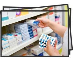 Health & Beauty Aids medicines in  North Brunswick