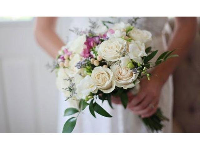 Wedding video company Gulf Shores, AL    free-classifieds-usa.com