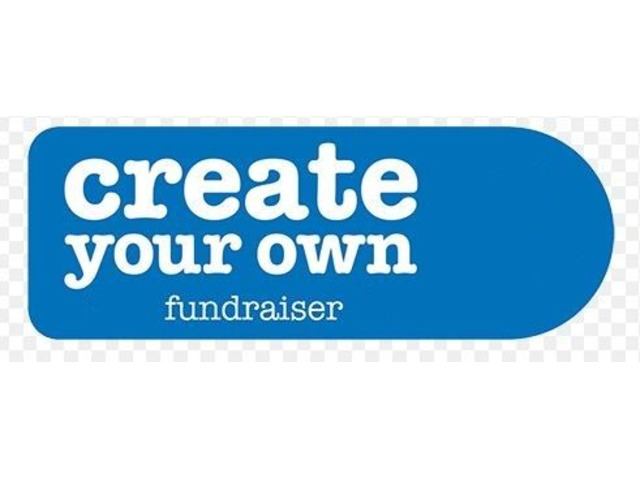 Create your own fundraiser | free-classifieds-usa.com