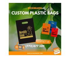 biodegradable grab bags