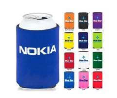 Buy Personalized Can Koozies at Wholesale Price