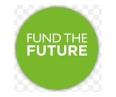 Funding for the future