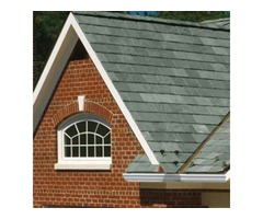 Shorty's Roofing LLC