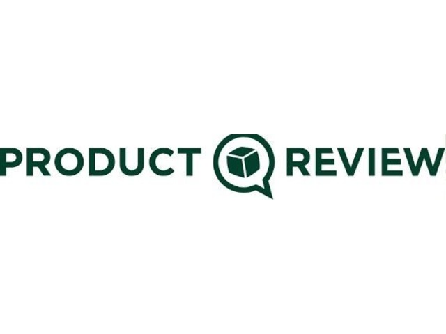 We Need Your Product Review | free-classifieds-usa.com