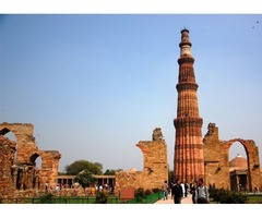 Best tour Packages to India at cheapest Price