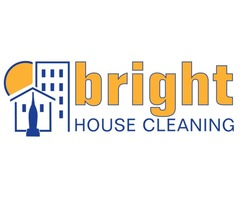 Apartment Cleaning in Baltimore