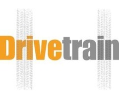 Drivetrain Driving School
