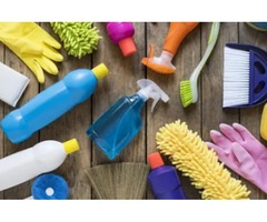 Hoarding Cleanup Fort Collins