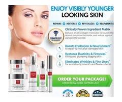Gidae SkinCare - Natural Skin Care Treatments
