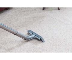 Total Carpet Cleaning & General Janitorial Services