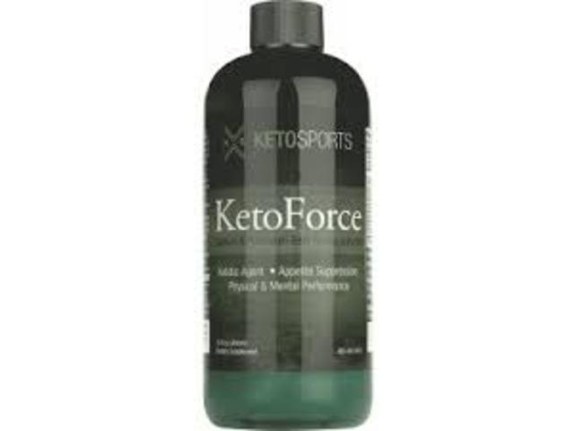 KetoForce | free-classifieds-usa.com