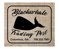 Blackwhale Trading Post - Something big everyweek. | free-classifieds-usa.com