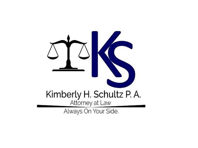 Best Miami Foreclosure & Alternatives Lawyer | free-classifieds-usa.com