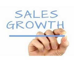 Outside Sales Rep: Looking to add Quality Product Lines / Services: Philadelphia, PA