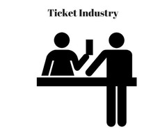 TicketNews - Most Trusted News Platform Related to TicketIndustry