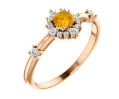 Lab-Grown Diamonds Now At Diamonds Inc