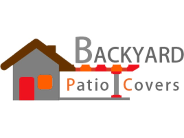 Top Quality Patio Covers In California   Backyard Patio Covers
